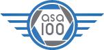 ASA100